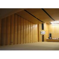 Wholesale Music Room MDF Acoustic Panel  from china suppliers