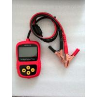 Wholesale MICRO-100 Conductance Battery Tester and Analyzer from china suppliers