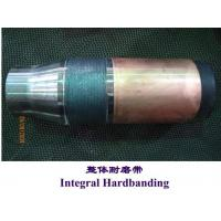 Wholesale Anti - sulfur Drill Pipe Tool Joints Drill Joint API 5CT API 5L from china suppliers