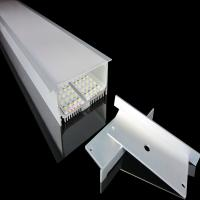 Wholesale AK-AP026 LED Ceiling linear light from china suppliers