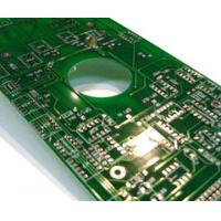 Wholesale Stainless Steel PCB from china suppliers