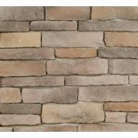 Buy cheap Artificial Stone (61069) from wholesalers