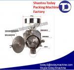 Wholesale Stainless Steel bone grinder machine, Bone Grinder Bone Crusher,Animal Bone Grinder from china suppliers