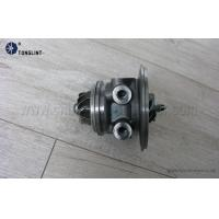 Quality Turbocharger Cartridge For Isuzu Trooper RHB52W VE180027 8970385180 8970385181 for sale