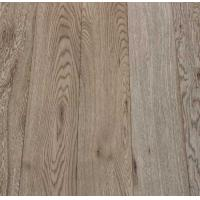 Wholesale Oak wood flooring from china suppliers