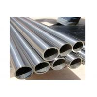 Wholesale Galvanized Pipe Structural Steel Sections GI Pipe For Construction from china suppliers