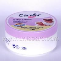 Wholesale Baby Cream (CFB210) (H) from china suppliers