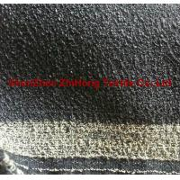 Wholesale Kevlar nylon fireproof anti-cut wear-resist elastic cloth from china suppliers