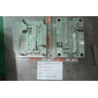 Wholesale Electronic industry Precision plastic injection molding with multiple and single cavity from china suppliers