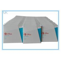 Wholesale Microsoft Office Professional 2013 Standard 32/64 BIT New And Sealed DVD Pack from china suppliers
