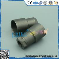 Wholesale diesel injector nut F00RJ00295 Solenoid nut F00R J00 295 nozzle nut assembling F 00R J00 295 from china suppliers