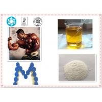 Wholesale Raw Powder Testosterone Sustanon Steroid 98 % Purity Sustanon For Bodybuilding from china suppliers