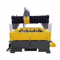 Wholesale CNC High Speed Horizontal Steel Tube Plate Deep Hole Drilling Machine from china suppliers