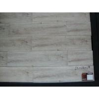 Wholesale Parquet Tile from china suppliers