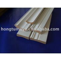 Wholesale Finger jointed board / Edge Glued Panel from china suppliers