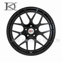 Wholesale One Piece Forged Wheels 19 Inch from china suppliers