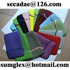Wholesale sleeve case,neoprene cover ,ipad  neoprene case,neoprene case macbook pro 15 from china suppliers