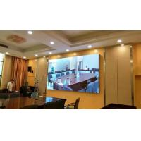 Wholesale Slim PH4.81MM High Brightness Rental LED Displays Meanwell Power Supply from china suppliers