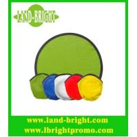 Wholesale Fashion Foldable Frisbee from china suppliers