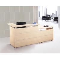Wholesale office conference table,furniture front desk,мебель для офиса from china suppliers