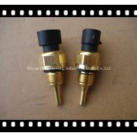 Wholesale Cummins Water Temperature Sensor 4954905 from china suppliers