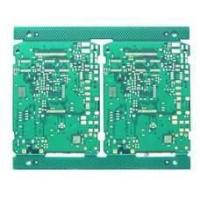 Wholesale 0.2mm / 1.6m FR4 & PI Rigid Flexible HDI 10Layer PCB Board For Computer Application, Power from china suppliers