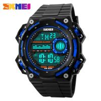 Wholesale OEM Logo Multifunction Sport Watch Chime And Chrono Customized from china suppliers