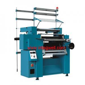 Wholesale High-speed Crochet Machine - JNC612/B3G from china suppliers