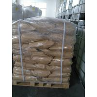 Quality potassium citrate FCC for sale