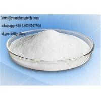 Wholesale White Powder Anti Aging Steroids Acetyl Hexapeptide -8 CAS 616204-22-9 Skin Care from china suppliers