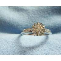 Wholesale 10k white gold ring,diamond ring,gold jewelry,fine jewelry from china suppliers