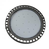 Buy cheap Outdoor CE RoHS approved IP65 aluminum led high bay light 50000h SMD 300W from wholesalers
