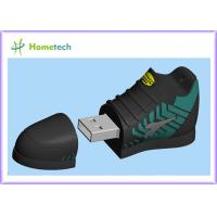 Wholesale Cute USB flash drives 8GB 16GB / custom USB Key Eco-friendly from china suppliers