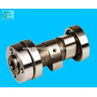 Wholesale CD70 AIR CAM Camshaft Customized JH70 JH90 CAMSHAFT C100  Iron , Steel from china suppliers