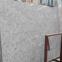 Wholesale Exquisite Home Marble Stone Slab , Marble Slab Kitchen Countertops from china suppliers