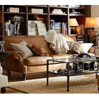 Wholesale indian sofa set from china suppliers