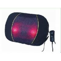 Wholesale Jade Kneading Massage Cushion (LT-104) from china suppliers