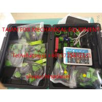 Wholesale ACS gasoline and small diesel cars scanner / diagnostic tools from china suppliers