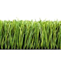Wholesale 60mm Dtex12500 Natural Soft Outdoor Artificial Grass / Polypropylene Fake Turf Grass from china suppliers