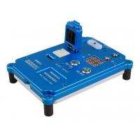 Wholesale 2-in-1 32Bit and 64Bit iphone Hard-Disk Test Fixture and Repair machine from china suppliers