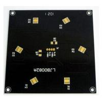 Wholesale 2.0 MM Immersion Gold 3 OZ Copper PCB Aluminium Circuit Board Manufacturers from china suppliers