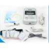 Buy cheap 41 testing reports bioresonance quantum health test machine QMR 918 from wholesalers