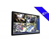 Wholesale High Brightness LCD CCTV Monitor With BNC Connector 1109.6X660X120.2 from china suppliers