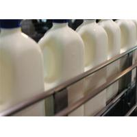 Wholesale Fresh UHT Milk Processing Line 500-1000ml  Aseptic Brick Carton Package from china suppliers