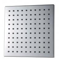 Wholesale Overhead Rain Shower Head from china suppliers