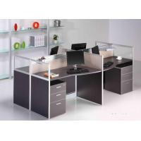 Wholesale office desk set,office desk modern,wood desks,furniture office from china suppliers