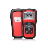 Wholesale Autel MaxiTPMS TS401 TPMS Diagnostic & Service Tool Autel Diagnostic Tool MaxiTPMS TS401 from china suppliers