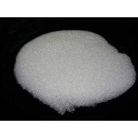 Quality Muscle Growth Use Steroid Raw Material Androsterone White Powder For Bodybuilding Cas No 53-41-8 for sale