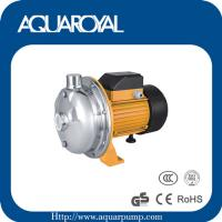 Wholesale Centrifugal pump,surface pump,SSCM18S/20S/26S/30S/33S from china suppliers