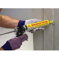 Wholesale primerless Polyurethane sealant from china suppliers